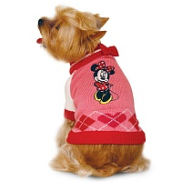Disney Minnie, размер L