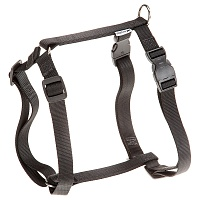 Шлейка CHAMPION P XXL HARNESS BLACK