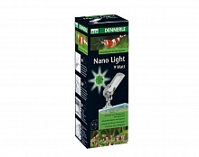 Светильник Dennerle Nano Light 9 W