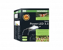 Светильник Dennerle Nano Power LED 3.5