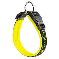 Ошейник SPORT DOG C25/65 GIALLO COLL. желтый